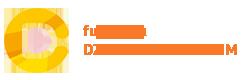Logo Fundacji Dziecko w Centrum