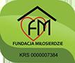 Fundacja Miłosierdzie