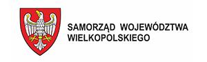 samorząd wilekopolski