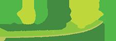 Logo Terenowey Komitet Ochrony Praw Dziecka w Poznaniu
