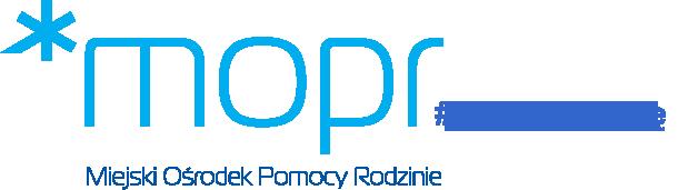 Miejski Ośrodek Pomocy Rodzinie w Poznaniu